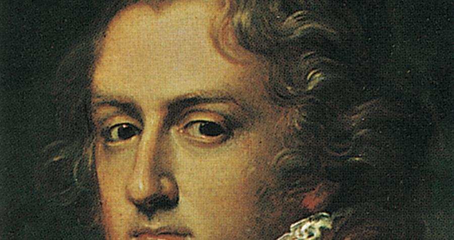 5th Duke of Marlborough