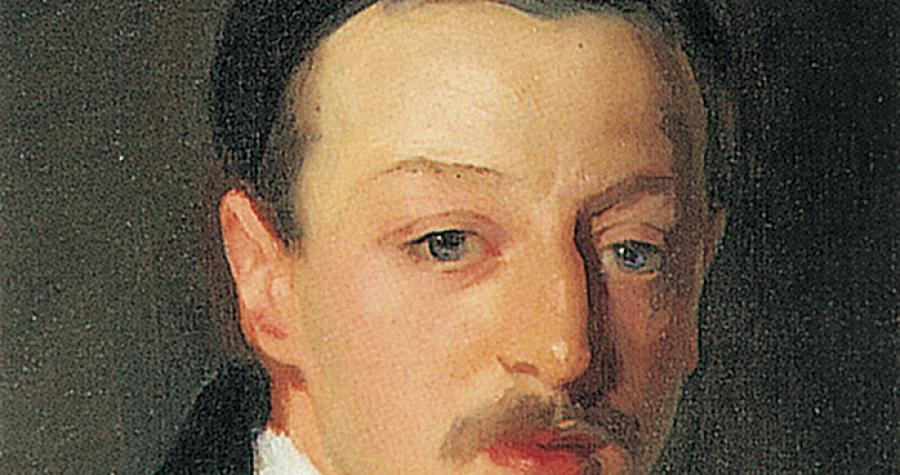 9th Duke of Marlborough