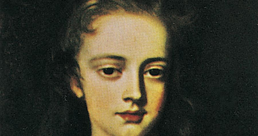 2nd Duchess of Marlborough