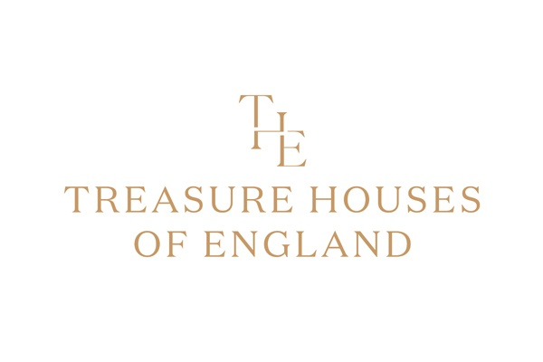Treasure Houses